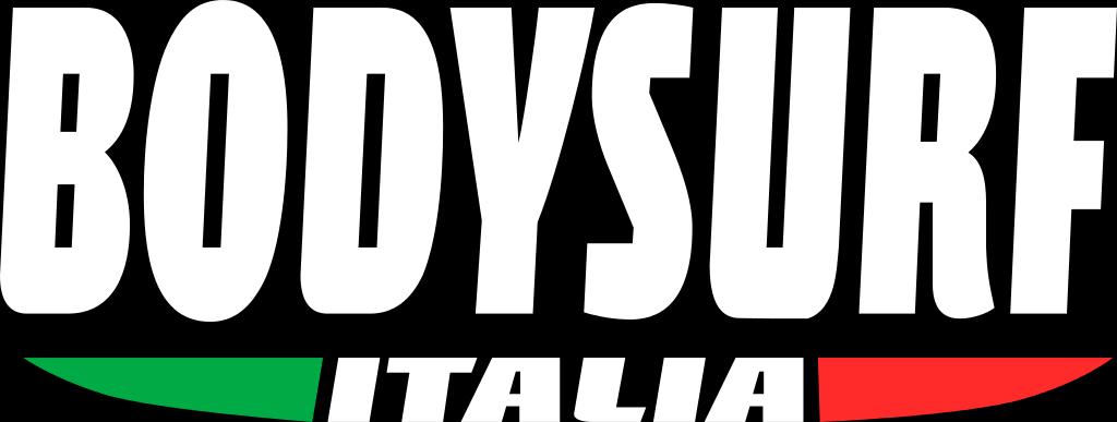 Bodysurf Italia